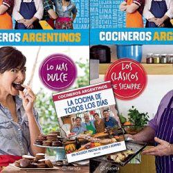 cocineros-argentinos-2