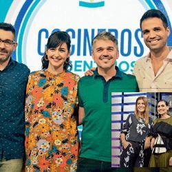 cocineros-argentinos-3