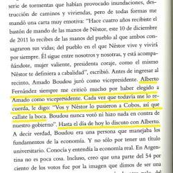 libro-cfk-vices