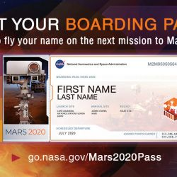 main-mars2020-shareable-01-annotated