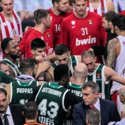 olympiacos_g