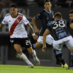 river atletico tucuman revancha copa superliga 1 fb 14052019