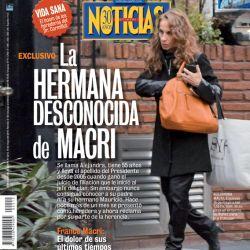 tapanoticias2212