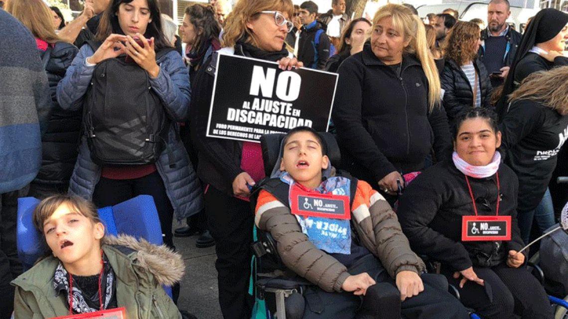 ajuste-en-discapacidad