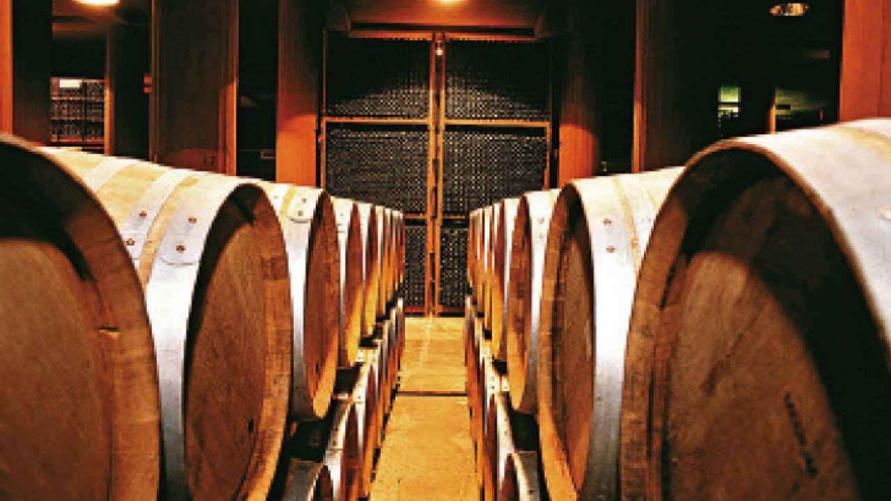 001-barricas-bodega-vino