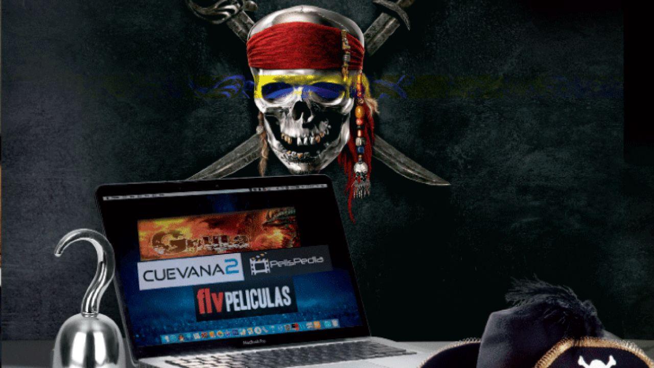 pirateria-online