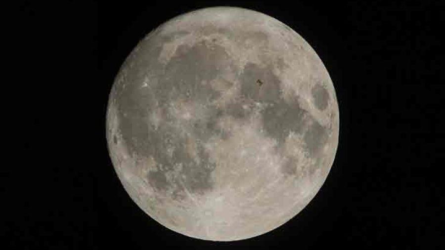 luna-05132019-03