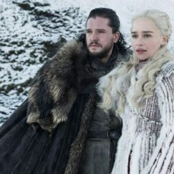 Game of Thrones: el domingo 19 a las 22 se emitirá en HBO el episodio final de la saga.