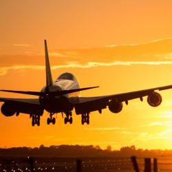 El fenómeno de las aerolíneas low cost se está dando en todo el mundo.