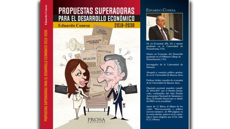 propuestas-superadoras-02052019