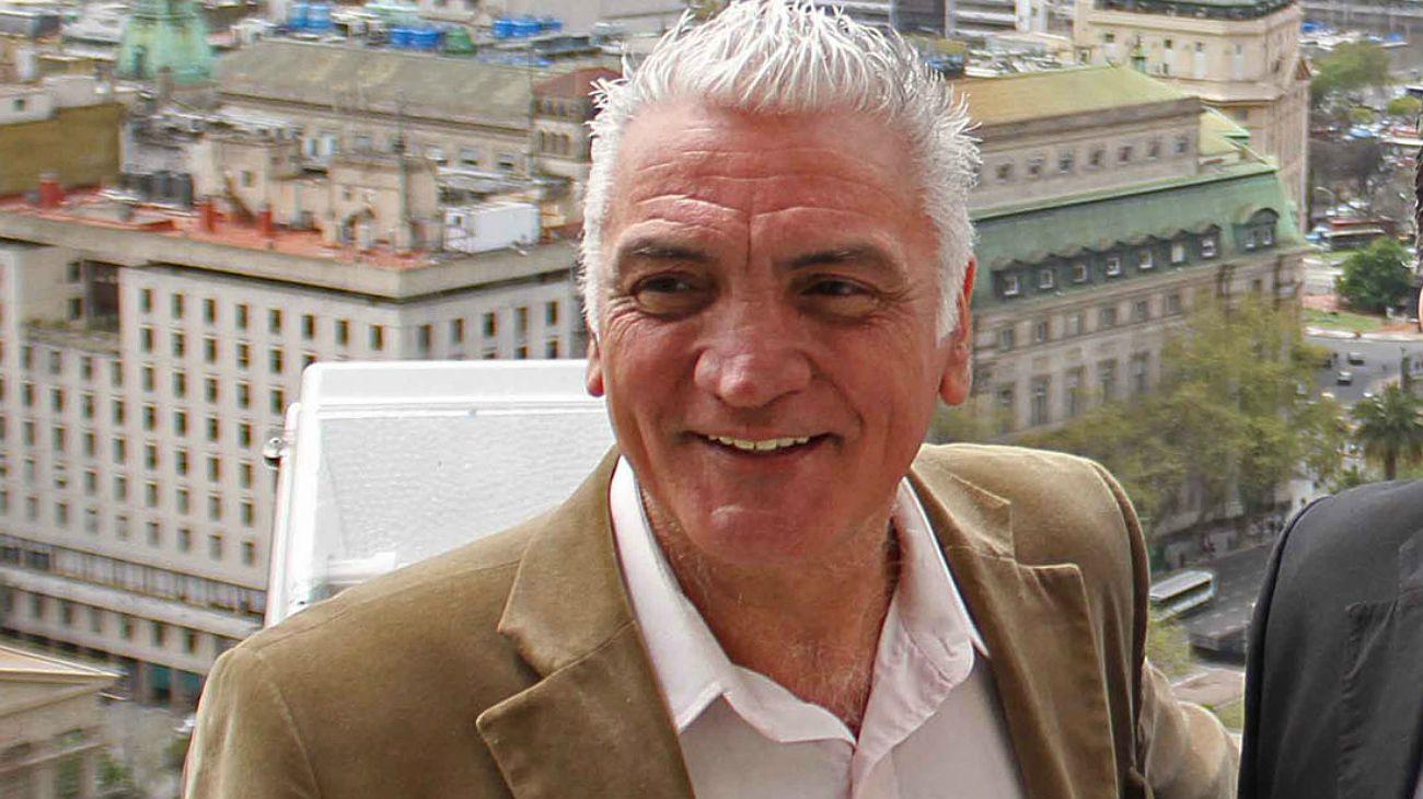Murió Dante Gullo, un histórico dirigente peronista