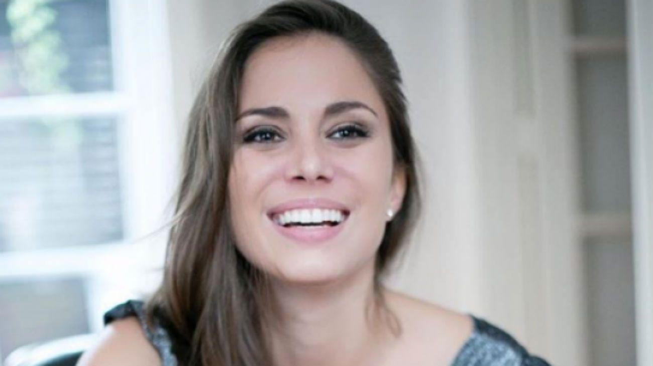 Misterio y conmoción por la muerte de Miss Uruguay 2006 en México