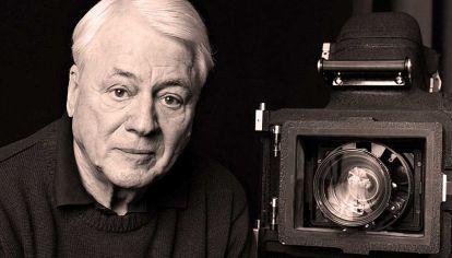 Kluge. Su primer largometraje, Adiós al ayer, de 1961, protagonizado por su hermana, decretó el nacimiento del Nuevo Cine Alemán.