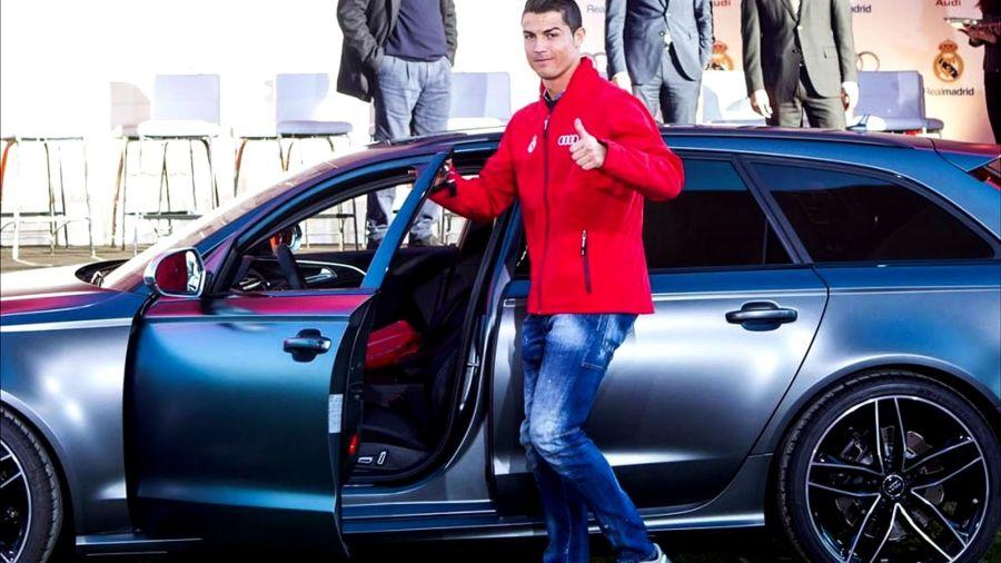 """Cuáles son los autos más vendidos en Portugal, """"el país del milagro"""""""