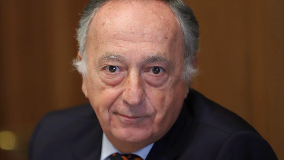 Miguel-Acevedo-03052019