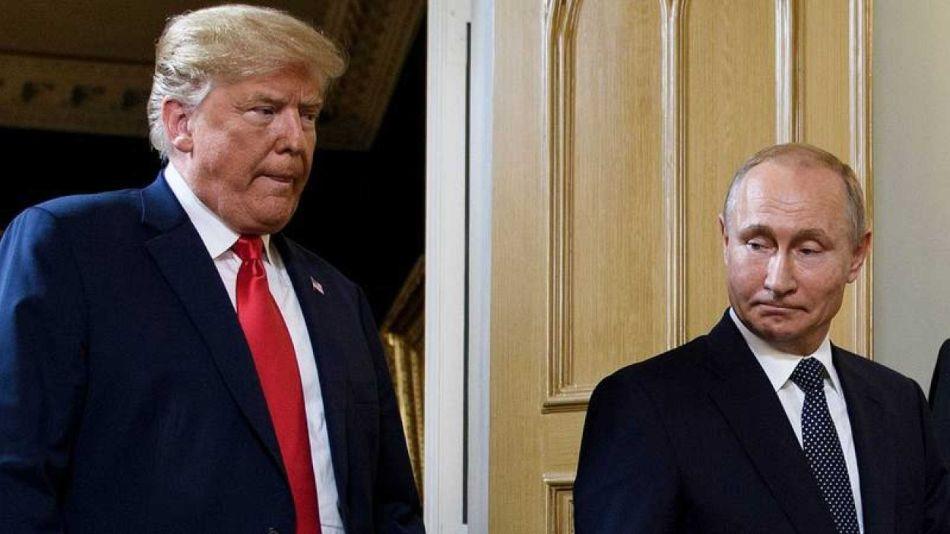 Putin_Trump_20190503