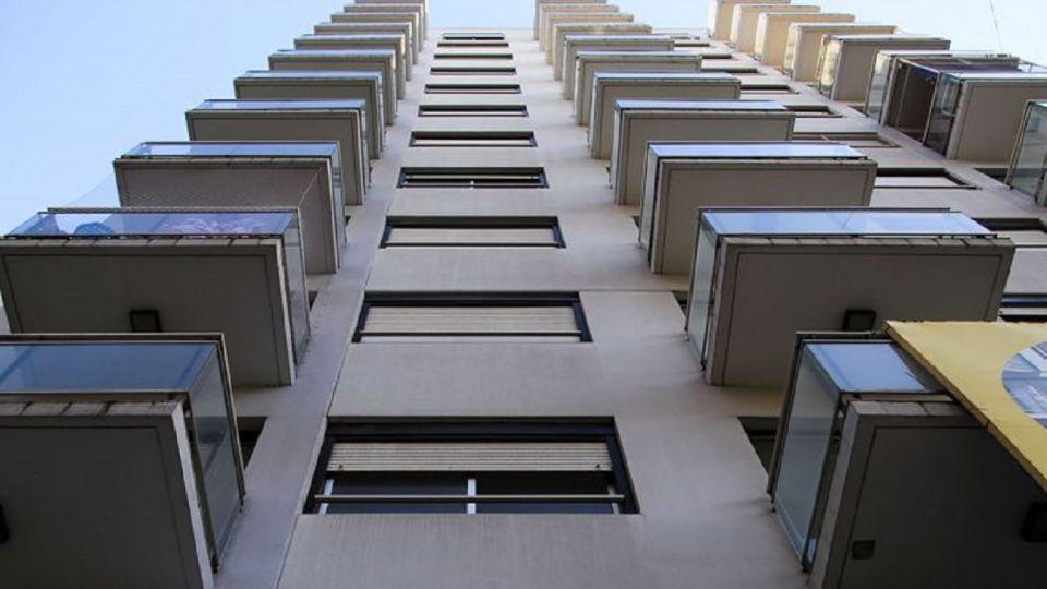 3_5_2019 credito hipotecario procrear