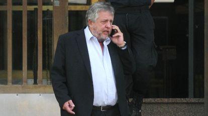 Cuadernos: Stornelli pidió la elevación parcial a juicio oral y público de la causa