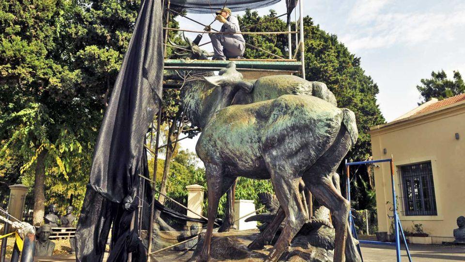 20190504_restauracion_monumentos_estatuas_obregon_g.jpg
