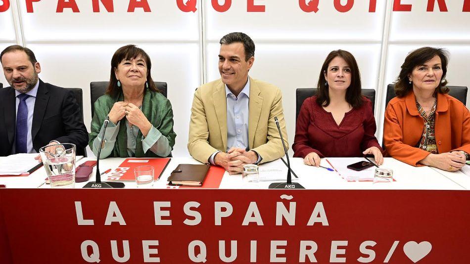 20190505_1409_internacionales_CP36 1 Agencia Afp