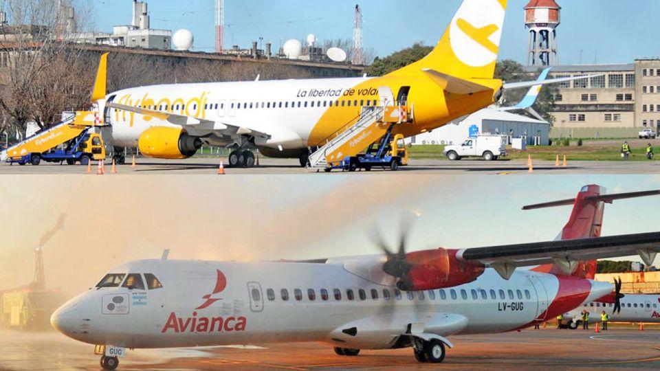 20190505_flybondi_avianca_cedoc_g.jpg