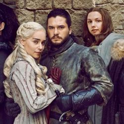 El error de Game of Thrones que se hizo viral