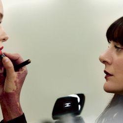 Lucía Pica, la maquilladora oficial de una de las firmas más importantes del mundo