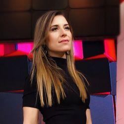 Mariana Brey