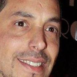 El conmovedor llanto de Ariel Diwan, en medio de su conflicto con Gisela Bernal