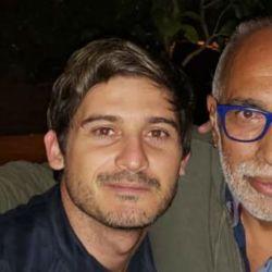 Gonzalez Oro y Mauro Francisco ponen el gancho