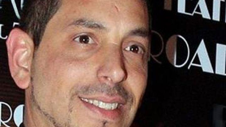 Un reconocido productor sufrió un infarto y se encuentra internado