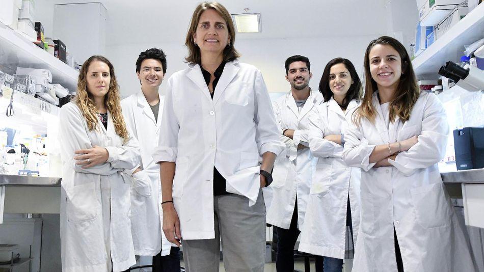20190510_1410_ciencia_CP40 Agencia Telam