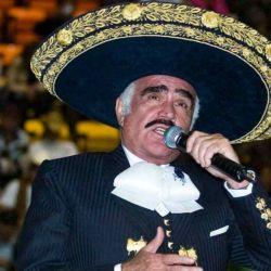 Las polémicas declaraciones de Vicente Fernández