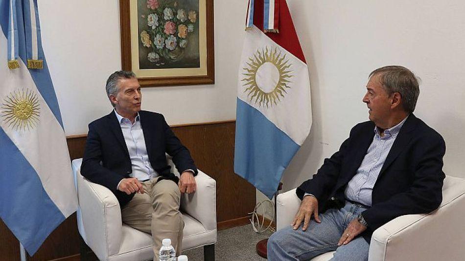 12-5-2019-Macri y Schiaretti