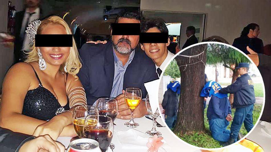 20190511_gitano_fernandez_estefania_congreso_detenidos_cedoc_g.jpg