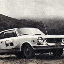 Ika Torino 380 W