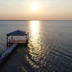 El Parque Nacional Río Pilcomayo es un tesoro de 52 mil hectáreas del Chaco Húmedo que bien vale conocer.