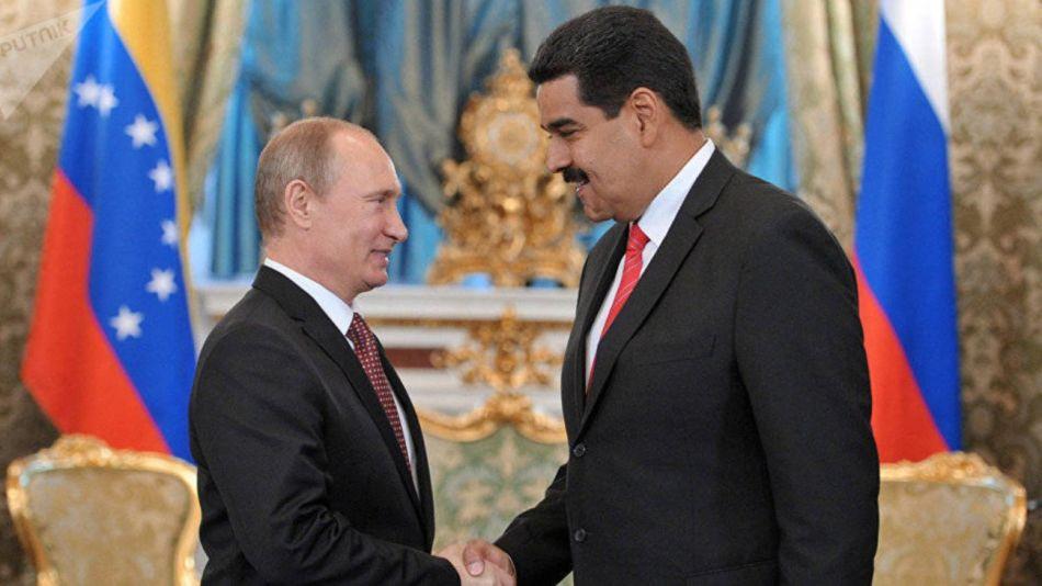 Maduro_Putin_20190513