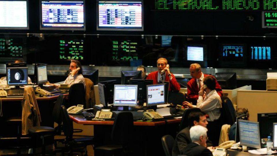 Los mercados, atentos a la guerra comercial.