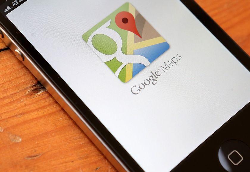 Google lanza un nuevo sitio para planificar tus viajes