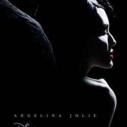 Angelina Jolie vuelve como Maléfica