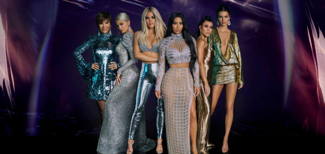 El clan Kardashian vuelve a la televisión