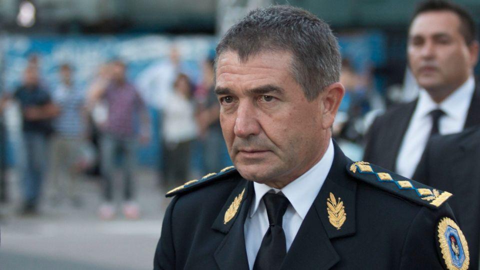 Jefe Policia Federal Nestor Roncaglia g_20190514
