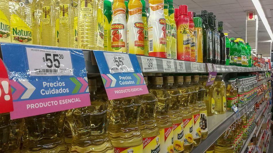 Productos Precios Esenciales 15052019