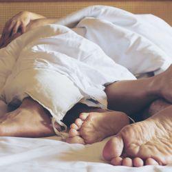 El sexo dejó de ser un tema tabú entre las mujeres
