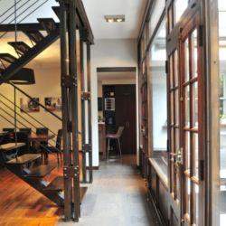 Radriazzani & Rioja Arquitectos