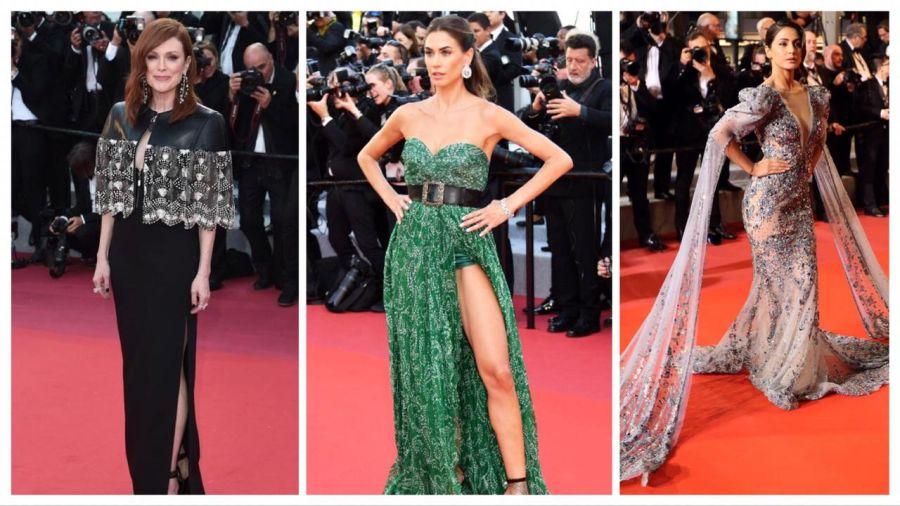 Fetival de Cannes 2019
