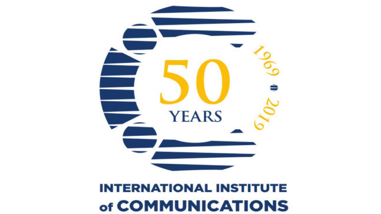 Conferencia de Comunicación en EE.UU.