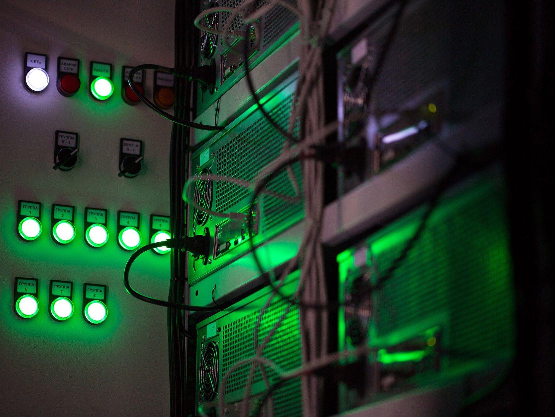crypto bitcoin