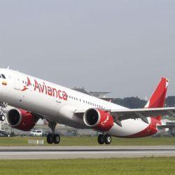En general, en las low cost no se suman millas o beneficios de pasajero frecuente (Flybondi y JetSmart).